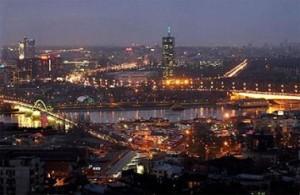 Белград-2