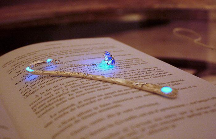 jewelry-glow-in-the-dark-manon-richard-a40