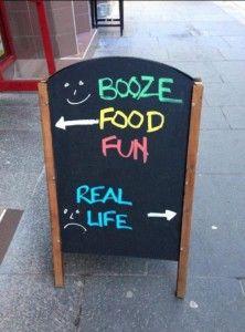 booze-fun-real-life