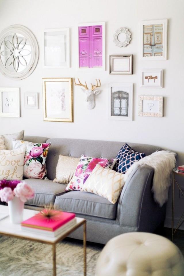 room-decor-ideas-2016-trends-living-room-living-room-design-living-room-ideas-floral-room-design-640x960