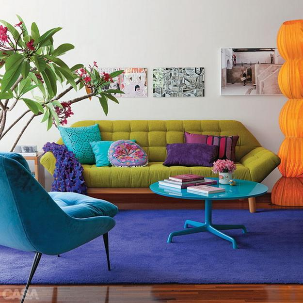 decorating-ideas-for-small-apartments-small-living-room-decorating-ideas-bright-colors
