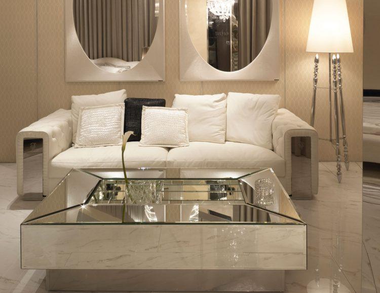 furniture-modern-minimalist-living-room-design