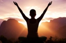 Yoga-Good-Morning