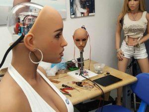 realdoll-bot