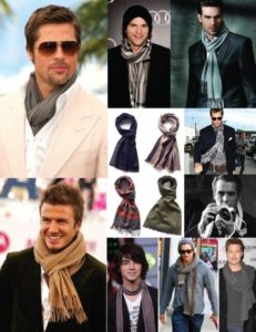 mens-scarf-outfit-ideas-27