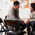 когнитивно поведенческая терапия
