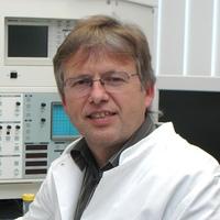Андреас Симм