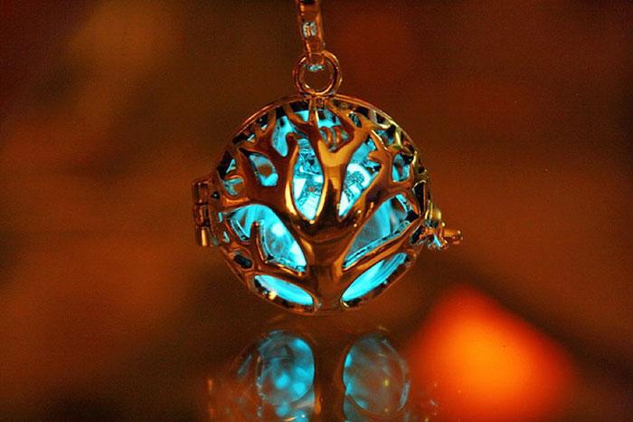 jewelry-glow-in-the-dark-manon-richard-a34