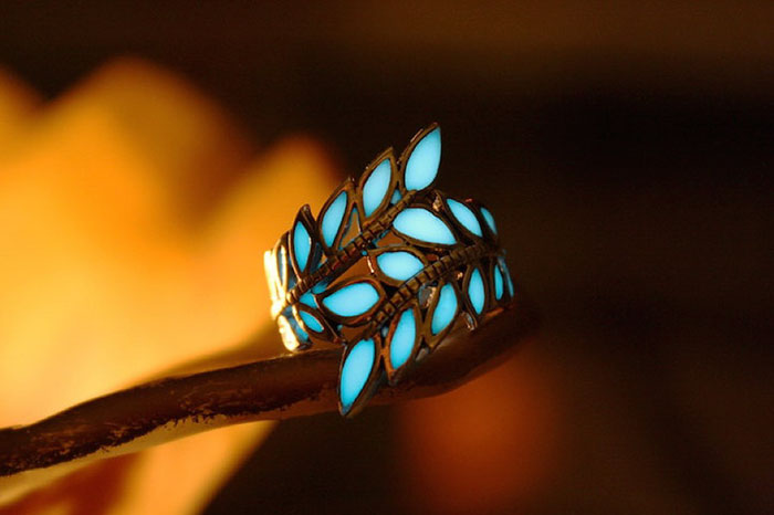 jewelry-glow-in-the-dark-manon-richard-a36