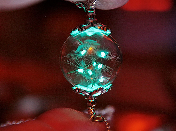 jewelry-glow-in-the-dark-manon-richard-a38