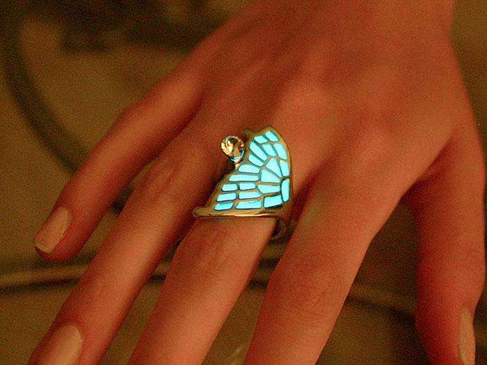 jewelry-glow-in-the-dark-manon-richard-a43