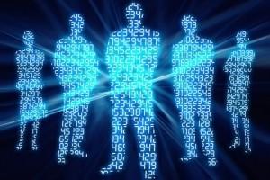 как обезопасить себя в интернете от слежки