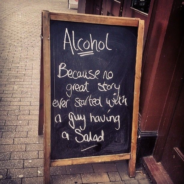 alcohol-salad-story