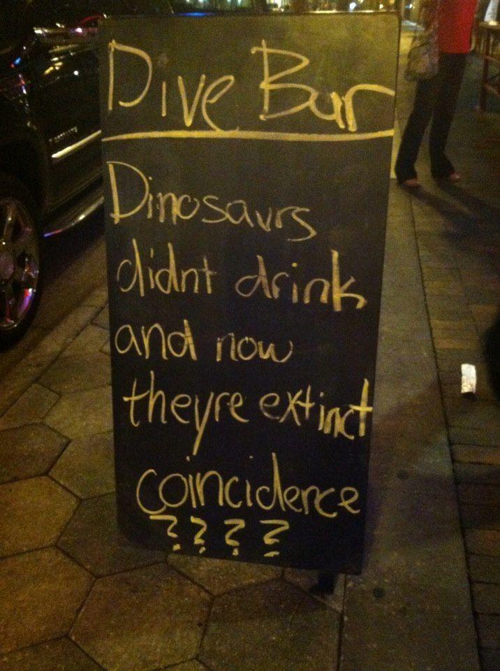 dinosaurs-didnt-drink