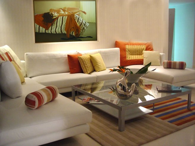 decorating-ideas-for-living-room-home-decoration-small-living-room-decorating-ideas