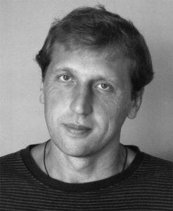 Николай Ватагин
