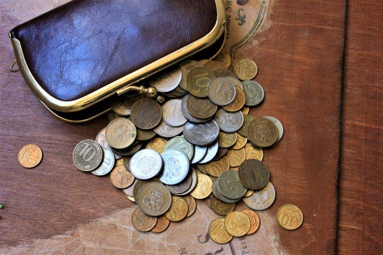 Ожидается ли повышение зарплаты бюджетникам в 2020 году с 1 января в РФ